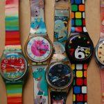 Encuentra los relojes más vendidos para regalar