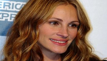 wonder carrera julia roberts
