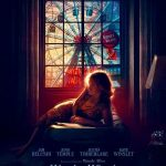 """Crítica de """"Wonder Wheel"""": Un melodrama de Woody Allen"""
