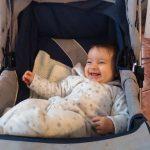 ¿Qué silla de paseo para bebé compro?. Análisis de las más vendidas
