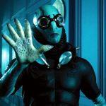 """Crítica de """"La forma del agua"""", de Guillermo del Toro, con Sally Hawkins y Michael Shannon"""