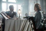 """Crítica de """"Los archivos del Pentágono"""", de Steven Spielberg"""