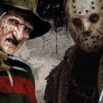 """""""¿A qué le tenemos miedo?"""" - Análisis del cine de terror con sus monstruos y villanos (Parte 4)"""