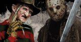 """""""¿A qué le tenemos miedo?"""" – Análisis del cine de terror con sus monstruos y villanos (Parte 4)"""