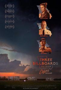 Película Frances McDormand