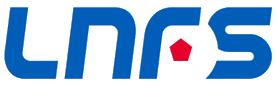Logo Liga Nacional de Fútbol Sala