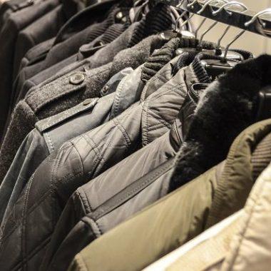mejores marcas de abrigos