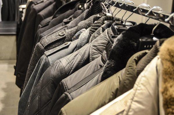 Los mejores abrigos de invierno que puedes encontrar