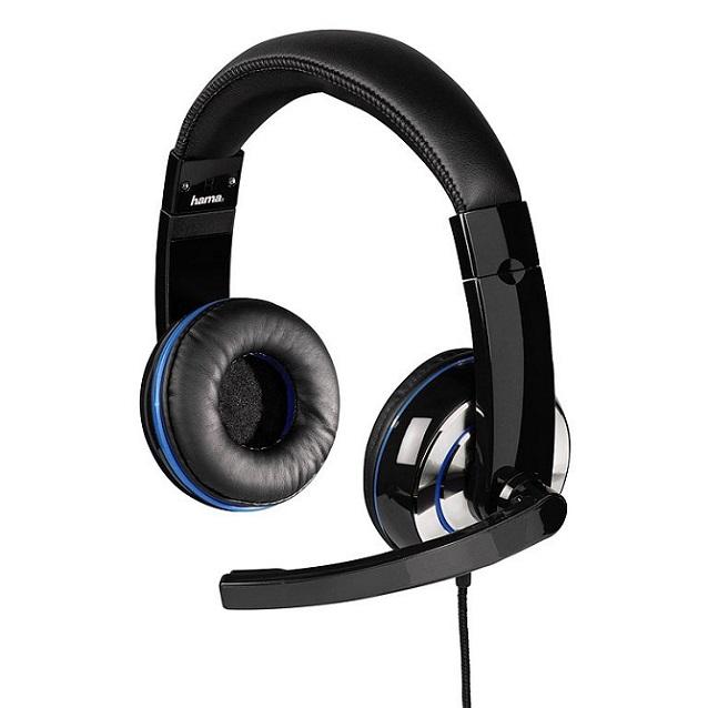 Los mejores cascos para PS4 y PC a un precio ideal