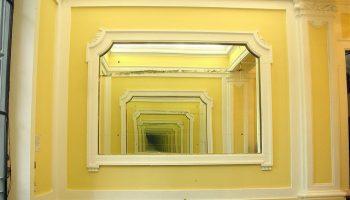 mejores espejos decorativos originales