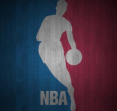 lista mejores jugadores NBA