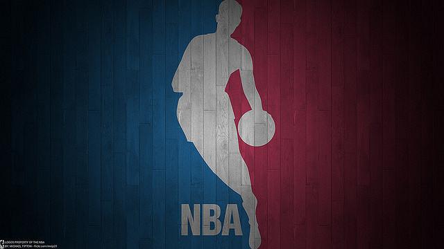 Lista de los mejores jugadores de la NBA