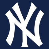 Descubre las mejores novedades en ropa de béisbol