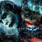 Las mejores películas de superhéroes de la historia