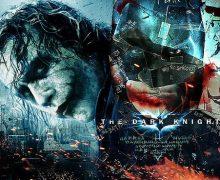 mejores películas de superhéroes cine