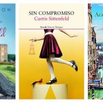 Tres novelas actuales inspiradas en clásicos de Jane Austen