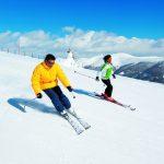 Encuentra la ropa de esquí adecuada para este invierno
