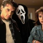 """""""¿A qué le tenemos miedo?""""- Análisis del cine de terror junto a sus monstruos y villanos (Parte 5)"""