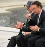 'The Post' nuevo film de Steven Spielberg y Tom Hanks
