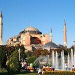 Qué ver en Estambul: descubre sus visitas imprescindibles