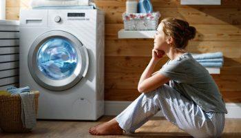 ¿Qué lavadora comprar?