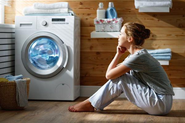 Análisis de la lavadora de carga frontal Samsung WW70J3283KW1EC con tambor de diamante