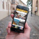 Las 3 aplicaciones que debes tener en tu móvil durante tus viajes