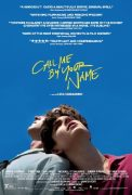 "Crítica de ""Llámame por tu Nombre (Call Me By Your Name)"": Romance Memorable"