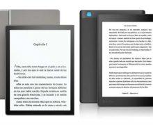 ebook de pantalla grande