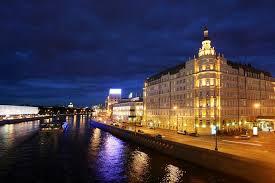 Gante es la ciudad de Flandes con mayor ambiente universitario. Más de 45.000 esrtudiantes habitan en la ciudad