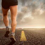¿Qué zapatillas de running compro?. Claves para elegir las adecuadas