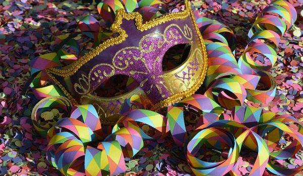 mejores disfraces carnavales 2018