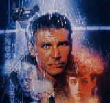 ¿Cuáles son los mejores films de ciencia ficción?