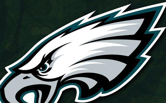 philadelphia eagles campeones super bowl