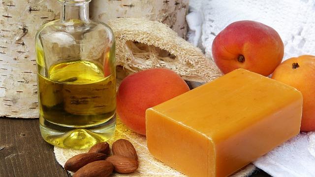 Los mejores productos de cosmética natural a tu alcance