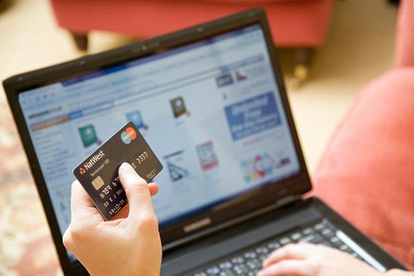10 consejos para evitar timos en compras por internet