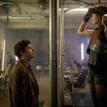 "Crítica de ""Ready Player One"", de Steven Spielberg"