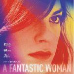 """Crítica de """"Una Mujer Fantástica"""": Humana visión de la dignidad femenina"""