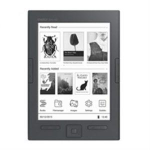 ebooks baratos españoles