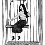 Violencia económica y patrimonial, otra forma de control  hacia la mujer