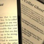 Ebooks baratos: selección y análisis de ereader por menos de 100 euros