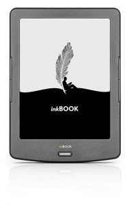 ebooks baratos en Amazon