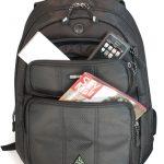 Mochilas para portátiles, algo más que una simple mochila