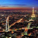 Lo imprescindible de París: un recorrido por sus lugares emblemáticos