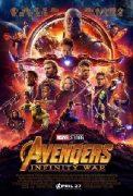 """Juguetes y accesorios de """"Avengers: Infinity War"""" para niños y fans"""