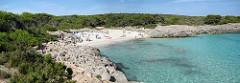 Viajes a Menorca: mejores playas de Menorca