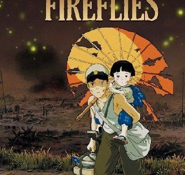 Isao Takahata película Studio Ghibli