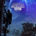 "Crítica de ""Ready Player One"": La nostalgia gamer de Steven Spielberg"