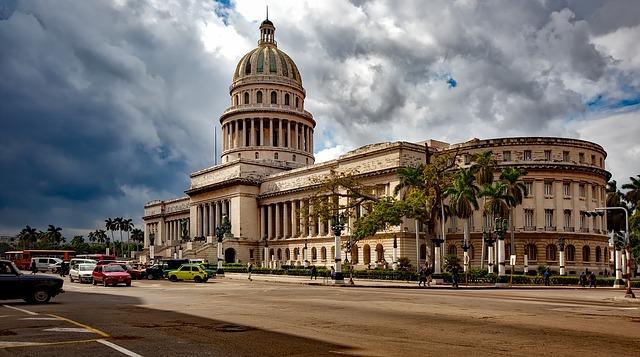 Qué ver y conocer en La Habana, una ciudad para contemplar sin prisas
