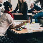 Consejos para preparar Selectividad 2019